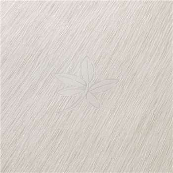 Superfresco White Sprig Wallpaper