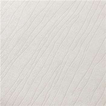 Superfresco White Spun Silk Wallpaper