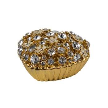Sweetheart Jewelled Box-Small