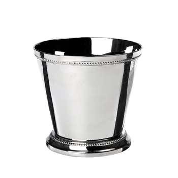 Sydney Nickel Pot (11 x 11cm)