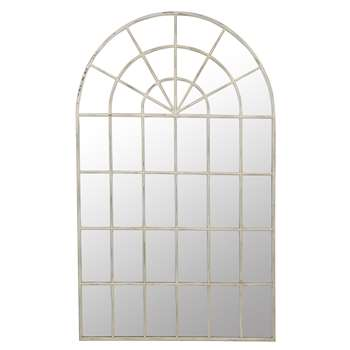 Tamworth Arch Mirror (H178 x W107 x D3cm)