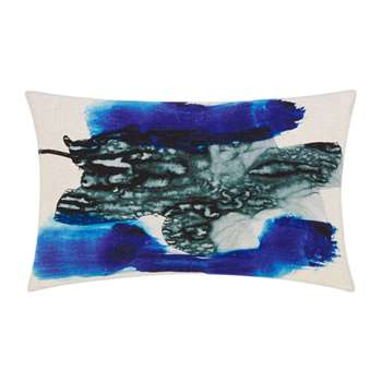 Tom Dixon - Blot Cushion (H40 x W60cm)