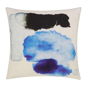 Tom Dixon - Blot Cushion (H45 x W45cm)