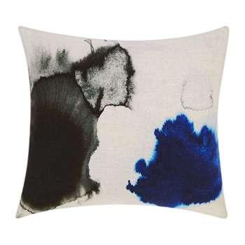 Tom Dixon - Blot Cushion (H60 x W60cm)