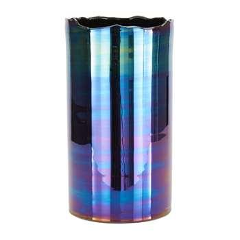 Tom Dixon - Oil Vase (45 x 25cm)