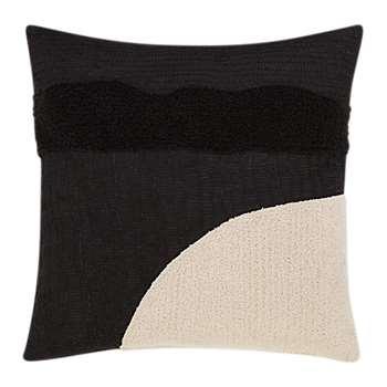 Tom Dixon - Stitch Cushion (H45 x W45cm)