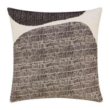 Tom Dixon - Stitch Cushion (H60 x W60cm)