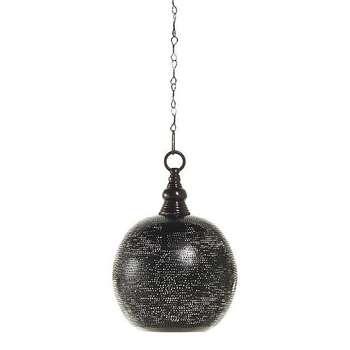Tradisi Ceiling Lamp (30 x 20cm)