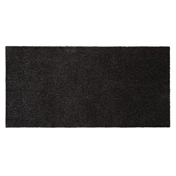 Turtle Mat Multi Grip Runner Graphite (150 x 75cm)