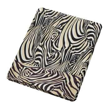 Versace Home - Vasmara Bedspread (H280 x W270cm)