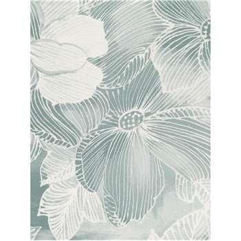 Villa Nova Hana Akina Wallpaper - Oasis W545/01