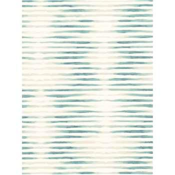 Villa Nova Hana Kicho Wallpaper - Oasis W549/01