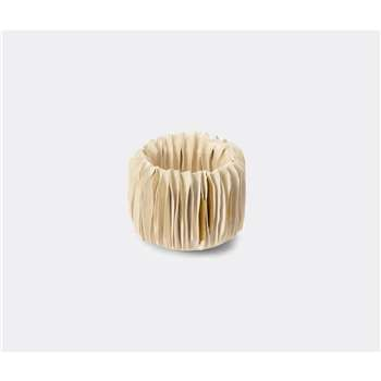 Visionnaire Decorative Objects - White Corals vase, medium in White (Height 17cm)