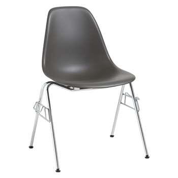 Vitra Eames DSS Chair, Grey
