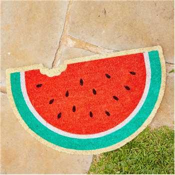 Watermelon Doormat (45 x 75cm)