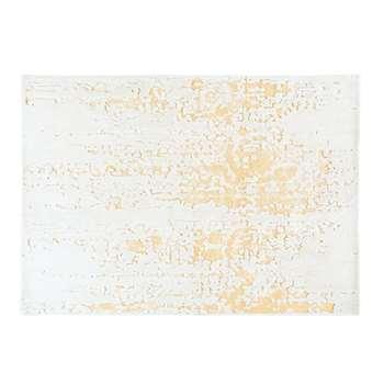 Woollen Rug (H230 x W160cm)